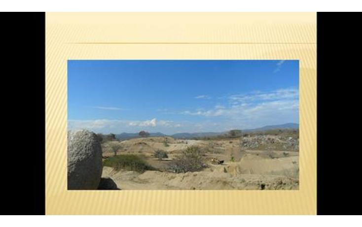 Foto de terreno habitacional en venta en  , san marcos, san marcos, guerrero, 1052545 No. 03