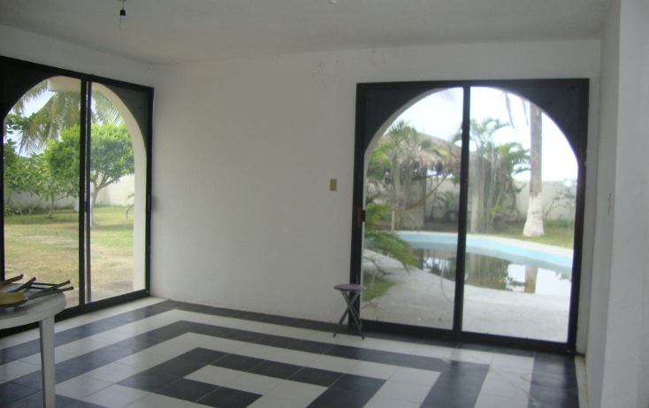 Foto de casa en venta en  , san marcos, san marcos, guerrero, 1074349 No. 06