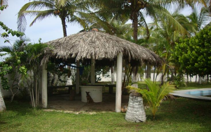 Foto de casa en venta en  , san marcos, san marcos, guerrero, 1074349 No. 08