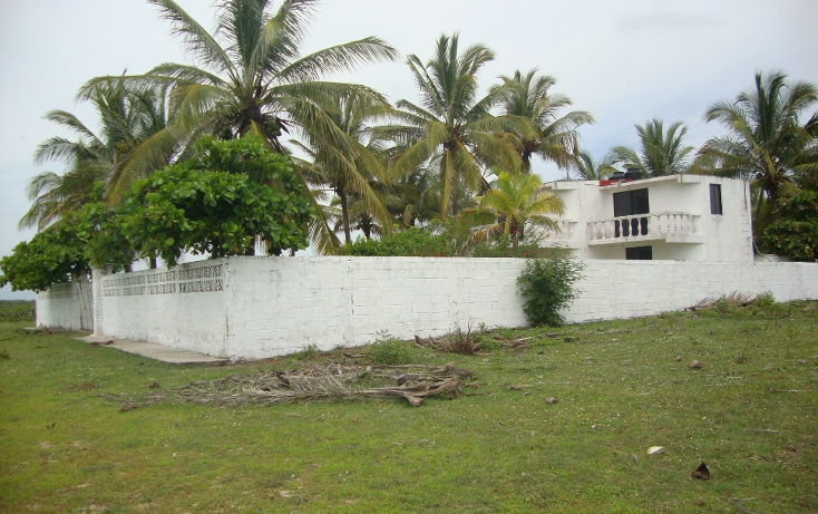 Foto de casa en venta en  , san marcos, san marcos, guerrero, 1074349 No. 16