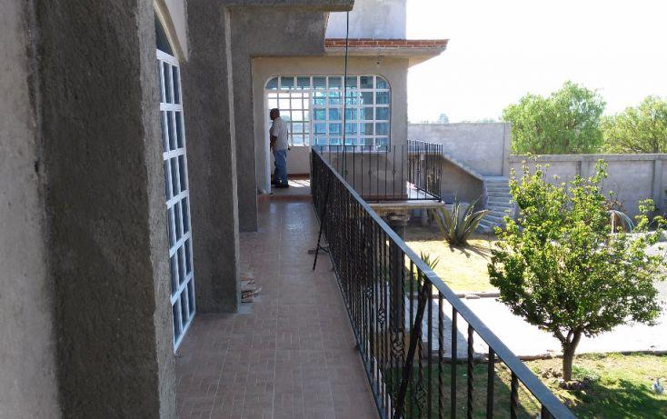 Foto de casa en venta en san marcos sn, santa maría palapa, san martín de las pirámides, estado de méxico, 1931077 no 11