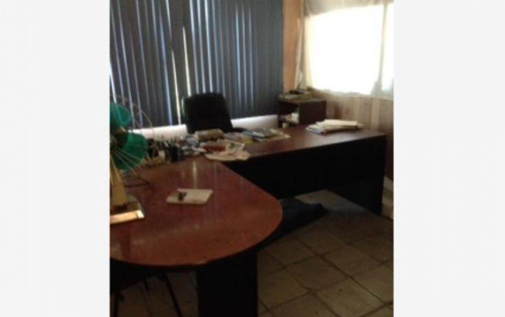 Foto de bodega en venta en, san marcos, torreón, coahuila de zaragoza, 1439177 no 04