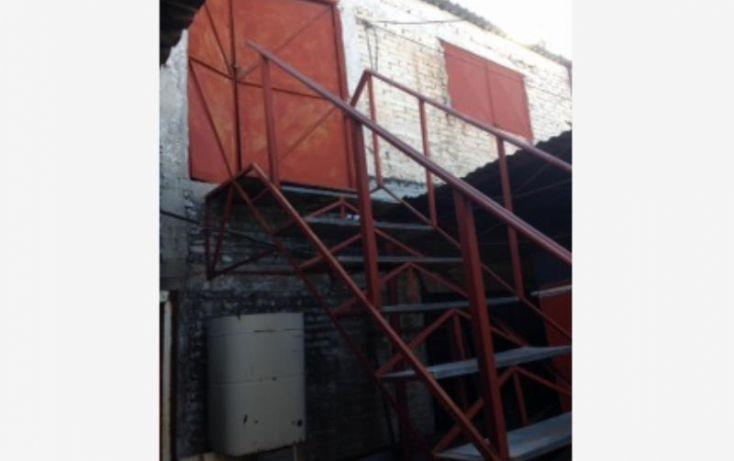Foto de bodega en venta en, san marcos, torreón, coahuila de zaragoza, 1439177 no 08