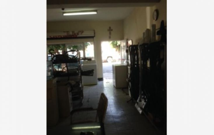 Foto de bodega en venta en, san marcos, torreón, coahuila de zaragoza, 1439177 no 09