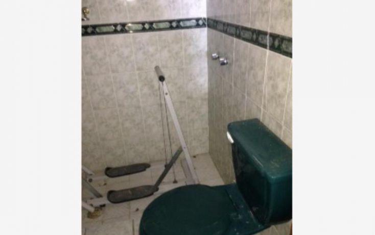 Foto de bodega en renta en, san marcos, torreón, coahuila de zaragoza, 1546992 no 09
