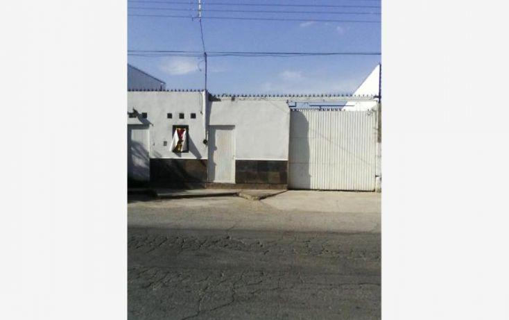 Foto de oficina en renta en, san marcos, torreón, coahuila de zaragoza, 1615958 no 01