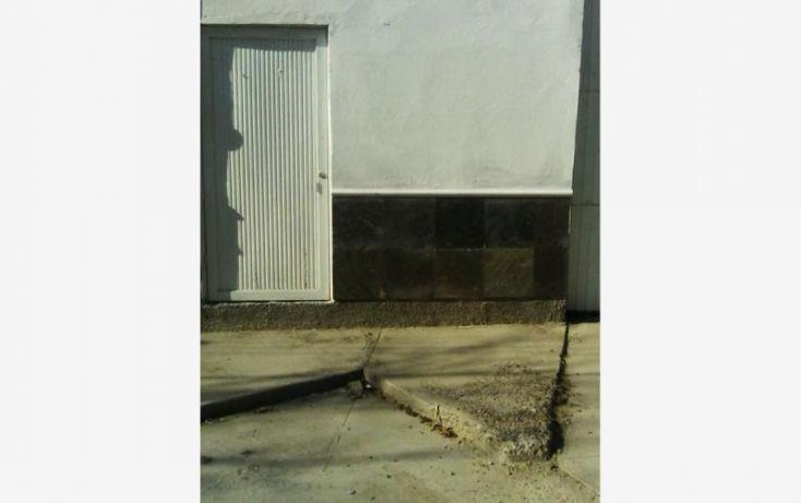 Foto de oficina en renta en, san marcos, torreón, coahuila de zaragoza, 1615958 no 02