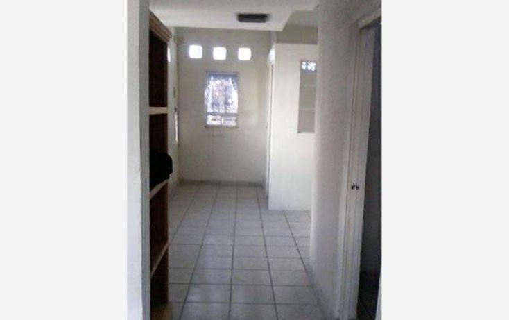 Foto de oficina en renta en, san marcos, torreón, coahuila de zaragoza, 1615958 no 05