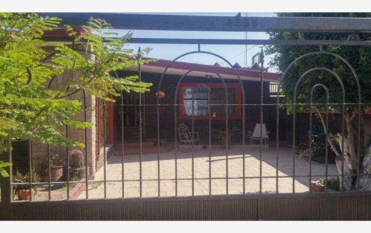 Foto de casa en venta en, san marcos, torreón, coahuila de zaragoza, 1783666 no 01