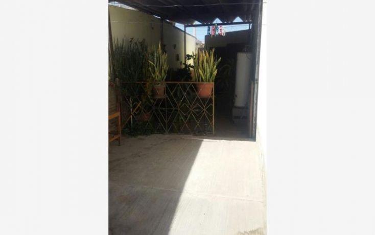 Foto de casa en venta en, san marcos, torreón, coahuila de zaragoza, 1783666 no 03