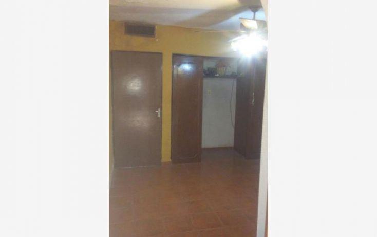 Foto de casa en venta en, san marcos, torreón, coahuila de zaragoza, 1783666 no 04