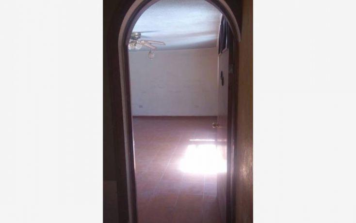 Foto de casa en venta en, san marcos, torreón, coahuila de zaragoza, 1783666 no 05