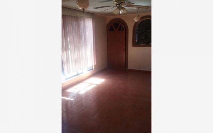 Foto de casa en venta en, san marcos, torreón, coahuila de zaragoza, 1783666 no 06