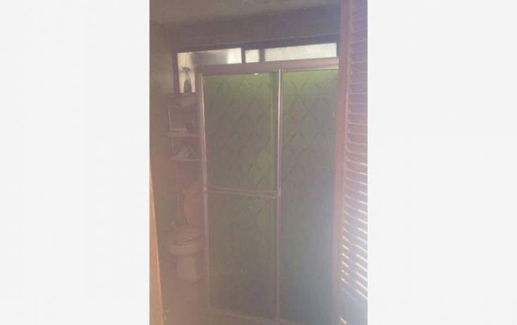 Foto de casa en venta en, san marcos, torreón, coahuila de zaragoza, 1783666 no 08