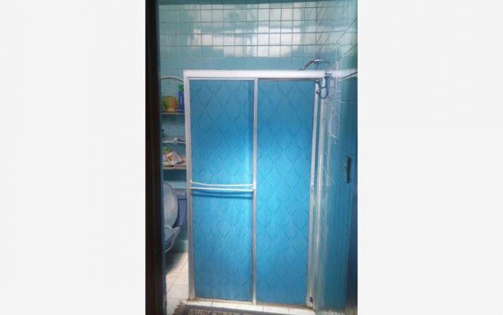 Foto de casa en venta en, san marcos, torreón, coahuila de zaragoza, 1783666 no 09