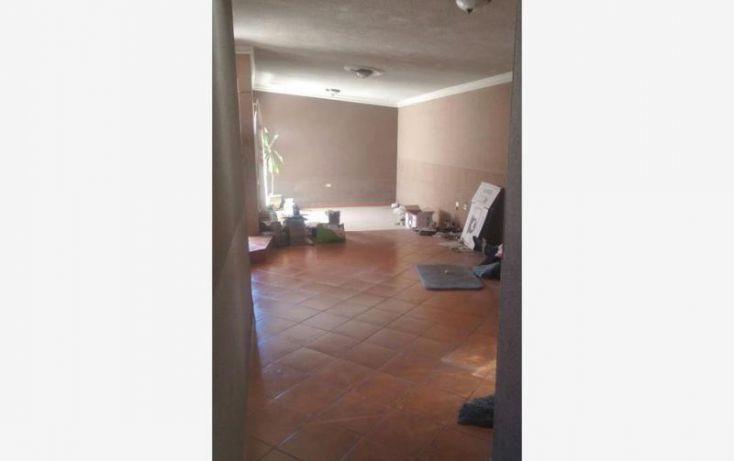 Foto de casa en venta en, san marcos, torreón, coahuila de zaragoza, 1783666 no 10