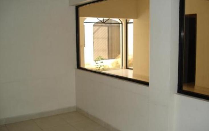 Foto de local en venta en  , san marcos, torre?n, coahuila de zaragoza, 398556 No. 01