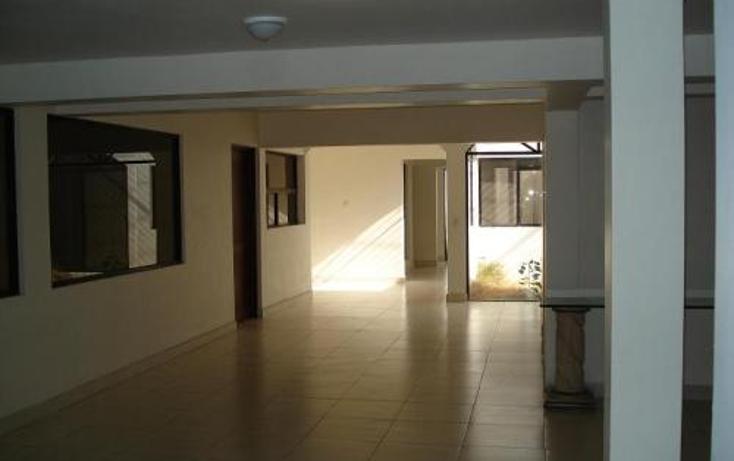 Foto de local en venta en  , san marcos, torre?n, coahuila de zaragoza, 398556 No. 02