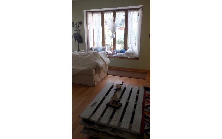 Foto de casa en renta en  , san marcos, tula de allende, hidalgo, 1659810 No. 02