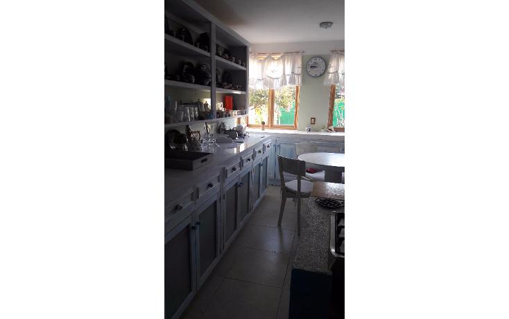 Foto de casa en renta en  , san marcos, tula de allende, hidalgo, 1659810 No. 04