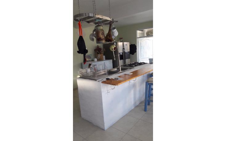 Foto de casa en renta en  , san marcos, tula de allende, hidalgo, 1659810 No. 05