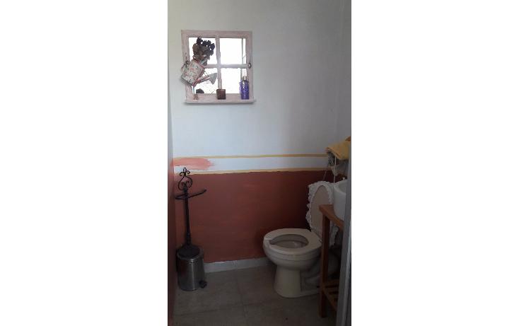 Foto de casa en renta en  , san marcos, tula de allende, hidalgo, 1659810 No. 06