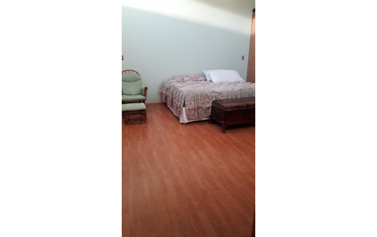 Foto de casa en renta en  , san marcos, tula de allende, hidalgo, 1659810 No. 07