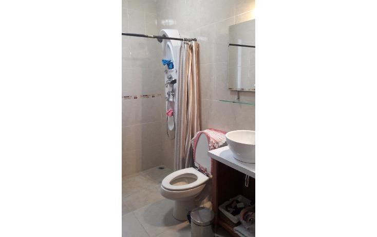 Foto de casa en renta en  , san marcos, tula de allende, hidalgo, 1659810 No. 08