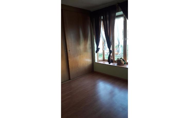 Foto de casa en renta en  , san marcos, tula de allende, hidalgo, 1659810 No. 09