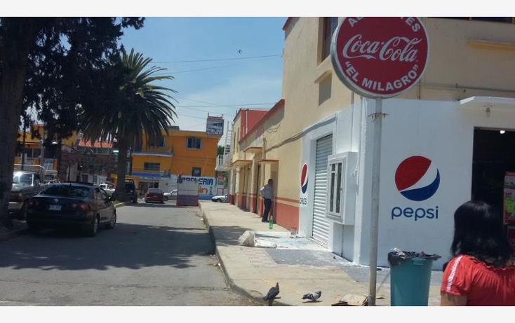 Foto de casa en venta en avenida los pinos , san marcos, tula de allende, hidalgo, 1824276 No. 03
