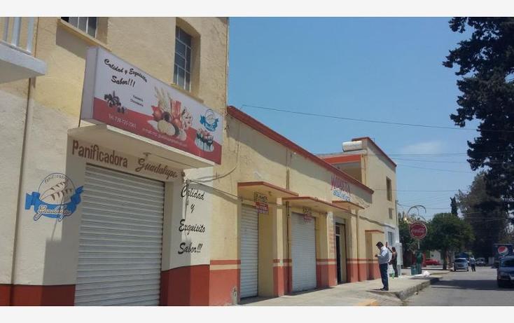 Foto de casa en venta en avenida los pinos , san marcos, tula de allende, hidalgo, 1824276 No. 04