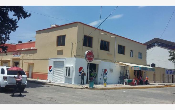 Foto de casa en venta en avenida los pinos , san marcos, tula de allende, hidalgo, 1824276 No. 05