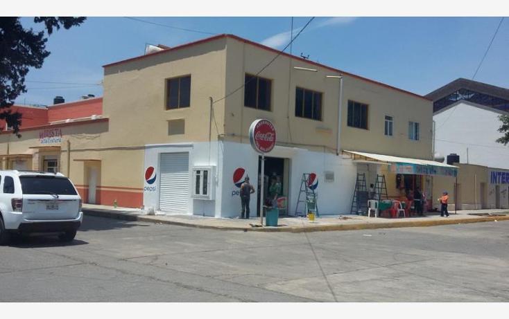 Foto de casa en venta en avenida los pinos , san marcos, tula de allende, hidalgo, 1824276 No. 06