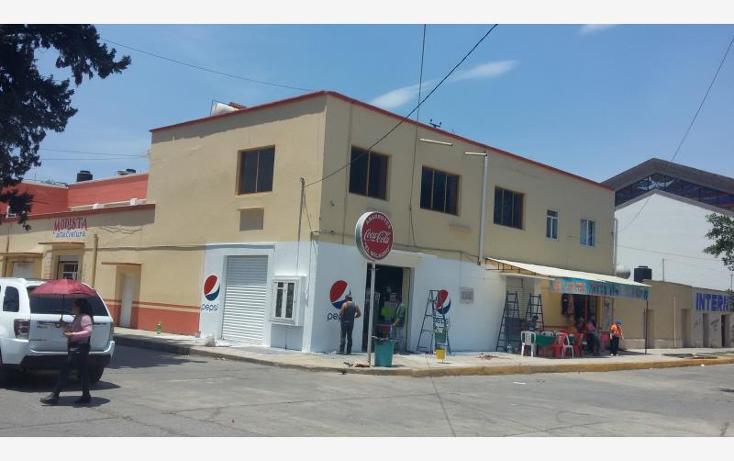 Foto de casa en venta en avenida los pinos , san marcos, tula de allende, hidalgo, 2662218 No. 03