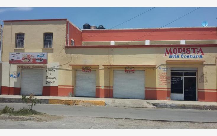 Foto de casa en venta en avenida los pinos , san marcos, tula de allende, hidalgo, 2662218 No. 04