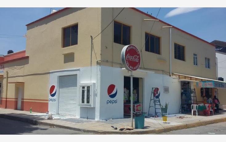Foto de casa en venta en avenida los pinos , san marcos, tula de allende, hidalgo, 2662218 No. 05