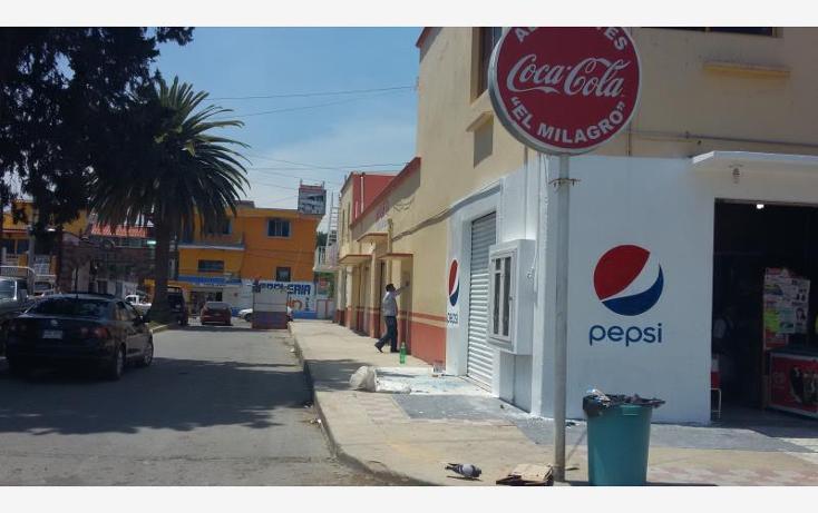 Foto de casa en venta en avenida los pinos , san marcos, tula de allende, hidalgo, 2662218 No. 06