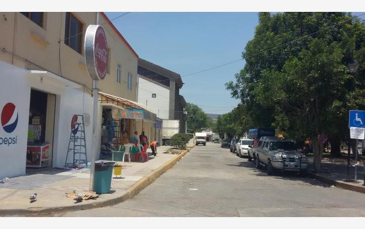 Foto de casa en venta en avenida los pinos , san marcos, tula de allende, hidalgo, 2662218 No. 09