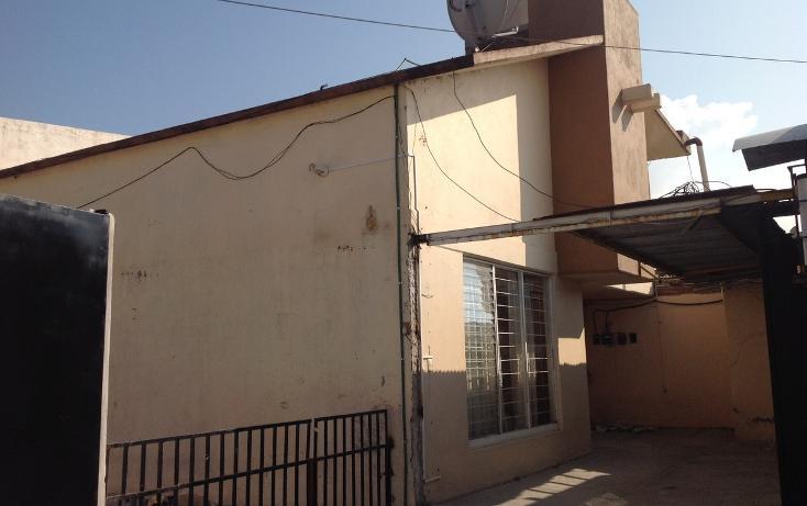 Foto de casa en venta en  , san marcos, tula de allende, hidalgo, 795483 No. 02