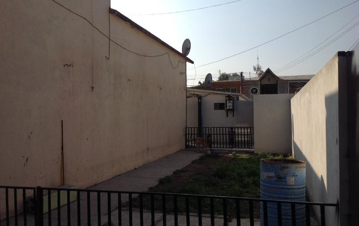 Foto de casa en venta en  , san marcos, tula de allende, hidalgo, 795483 No. 03