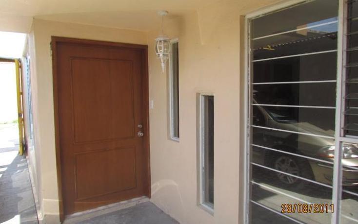 Foto de casa en venta en  , san marcos, tula de allende, hidalgo, 795483 No. 05