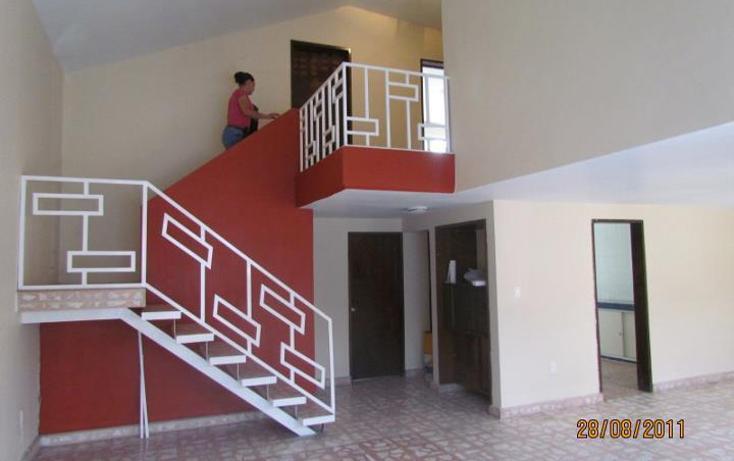 Foto de casa en venta en  , san marcos, tula de allende, hidalgo, 795483 No. 06