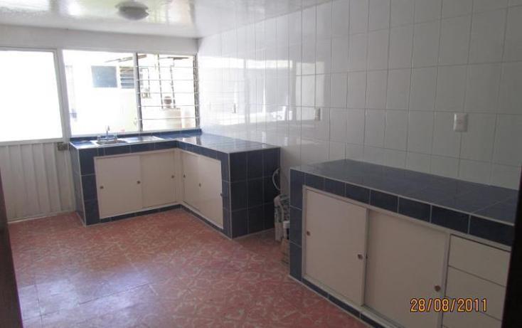 Foto de casa en venta en  , san marcos, tula de allende, hidalgo, 795483 No. 07