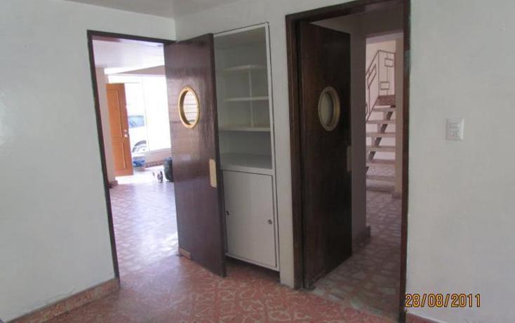 Foto de casa en venta en  , san marcos, tula de allende, hidalgo, 795483 No. 08