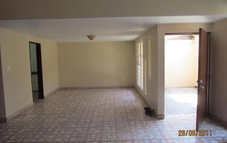 Foto de casa en venta en  , san marcos, tula de allende, hidalgo, 795483 No. 09