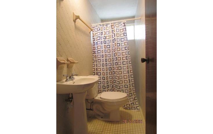 Foto de casa en venta en  , san marcos, tula de allende, hidalgo, 795483 No. 11