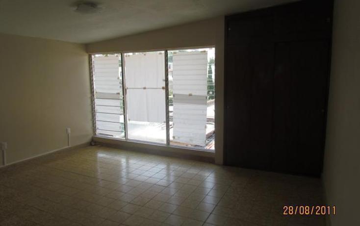 Foto de casa en venta en  , san marcos, tula de allende, hidalgo, 795483 No. 12