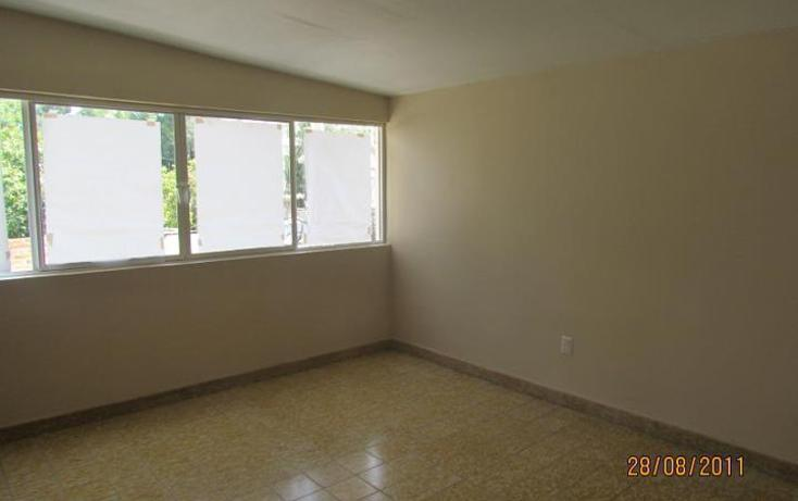 Foto de casa en venta en  , san marcos, tula de allende, hidalgo, 795483 No. 16