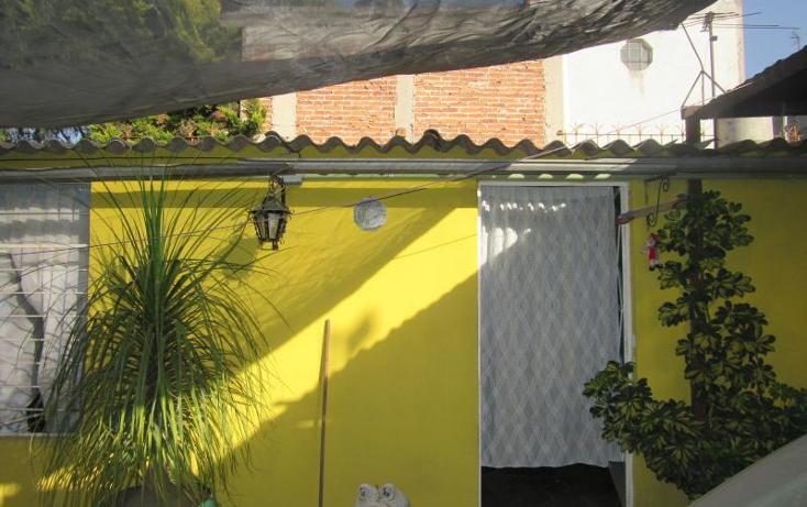 Foto de casa en venta en  , san marcos, xochimilco, distrito federal, 1987788 No. 07