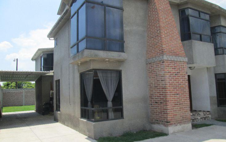 Foto de casa en venta en, san marcos, zumpango, estado de méxico, 1290289 no 02